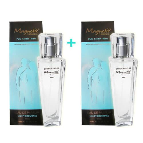 2xmagnetic-pheromone-parfume-men