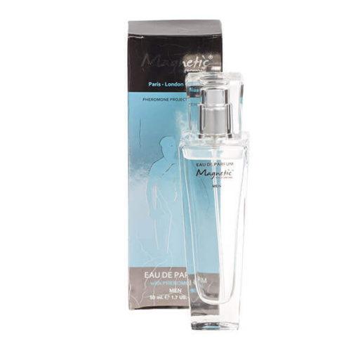 big-parfume-pheromones