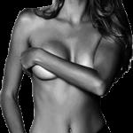 Жена изглеждаща страшно секси пред очите на надушен с феромони мъж