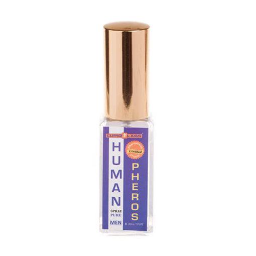 human-pheros-parfume