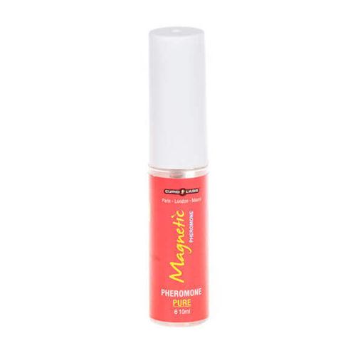 magnetic-pheromone-red