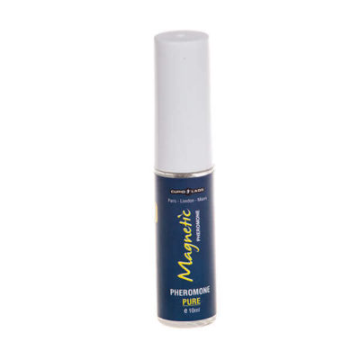 magnetic-stick-blue