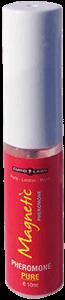 Магнетик феромон за жени парфюм с аромат флаконче